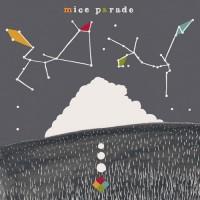Purchase Mice Parade - Mice Parade