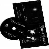Purchase Nocturnal Depression - Soundtrack for a Suicide - Opus II