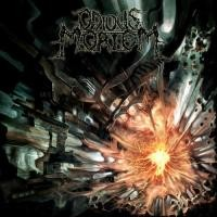Purchase Odious Mortem - Cryptic Implosion
