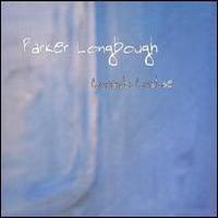 Purchase Parker Longbough - Commander Comatose