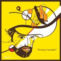 Purchase Phonique - Good Idea (2CD) CD1