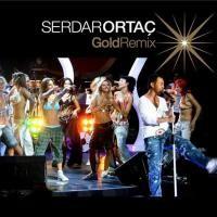 Purchase Serdar Ortaç - Gold Remix