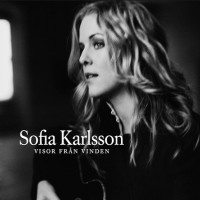 Purchase Sofia Karlsson - Visor Från Vinden