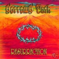 Purchase SorrowS Path - Resurrection