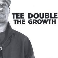 Purchase Tee Double - The Growth
