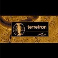 Purchase Terretron - Wither