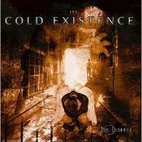 Purchase The Cold Existence - The Essence