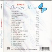 Purchase VA - Dancing Music (Rumba)