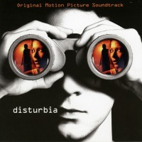 Purchase VA - Disturbia
