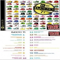 Purchase DJ Gero - DJ Gero-738 (Bootleg)