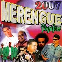 Purchase VA - Merengue Pegajoso