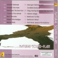 Purchase VA - Natural Sound: Plain