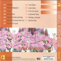 Purchase VA - Natural Sound (Spices)