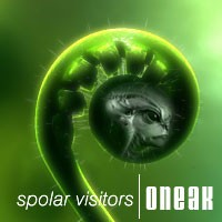 Purchase VA - oneak__spolar visitors april p