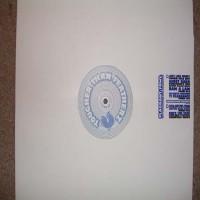Purchase VA - Tougher Than Featherz-Vinyl