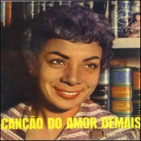 Purchase Elizeth Cardoso - Canção do Amor Demais