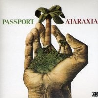 Purchase Passport - Ataraxia