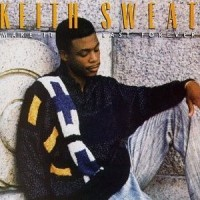 Purchase Keith Sweat - Make It Last Foreve r