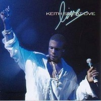 Purchase Keith Sweat - Live