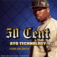 Purchase 50 Cent - Ayo Technology