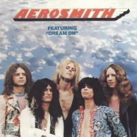 Purchase Aerosmith - Aerosmith (Vinyl)