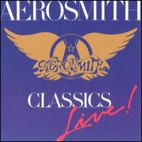 Purchase Aerosmith - Classics Live