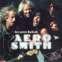 Purchase Aerosmith - Greatest Ballads