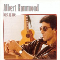 Purchase albert hammond - Best Of Me