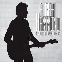 Purchase albert hammond - Revolution Of The Heart