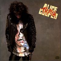 Purchase Alice Cooper - Trash