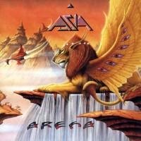 Purchase Asia - Arena