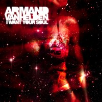 Purchase Armand Van Helden - I Want Your Soul CDM