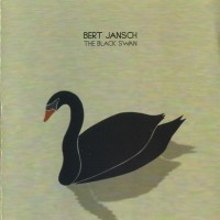 Purchase Bert Jansch - The Black Swan