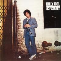 Purchase Billy Joel - 52nd Street
