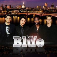 Purchase Blue - Best Of Blue