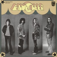 Purchase Blue Cheer - Blue Cheer