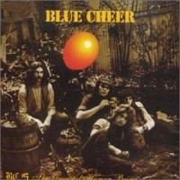 Purchase Blue Cheer - The Original Human Being