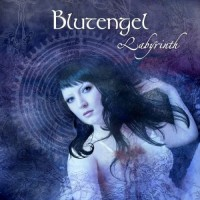 Purchase Blutengel - Labyrinth