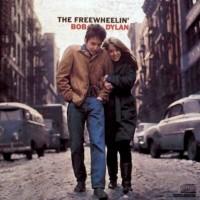 Purchase Bob Dylan - The Freewheelin' Bob Dylan