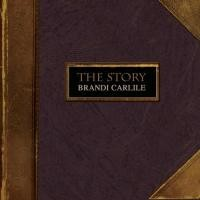 Purchase Brandi Carlile - The Stor y