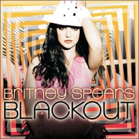 Purchase Britney Spears - Blackout