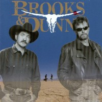 Purchase Brooks & Dunn - Tight Rope