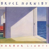 Purchase Bruce Hornsby - Harbor Lights