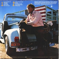 Purchase Buck Owens - Buck 'Em
