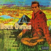 Purchase Buck Owens - Buck Owens