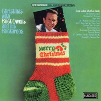 Purchase Buck Owens - Christmas With Buck Owens (Vinyl)