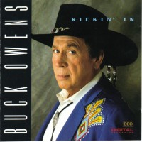 Purchase Buck Owens - Kickin' In