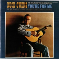 Purchase Buck Owens - You're For Me