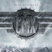 Purchase CMX - Talvikuningas