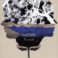 Purchase Captain - This Is Hazelville